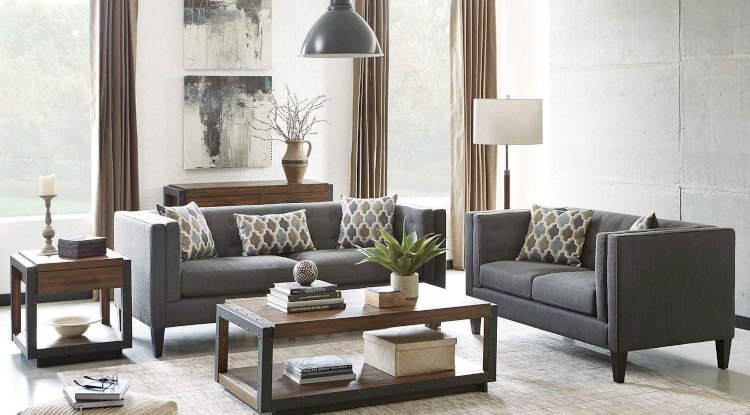 Living room furniture arizona