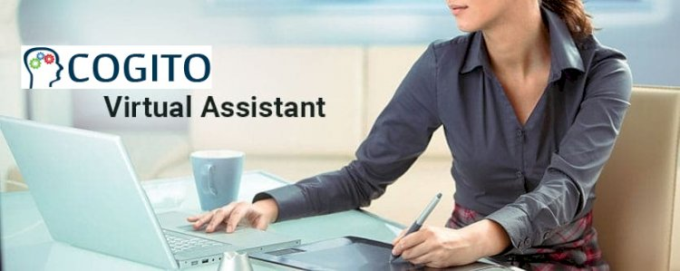 How Virtual Assistant Works and How to Get Quality Training Data?