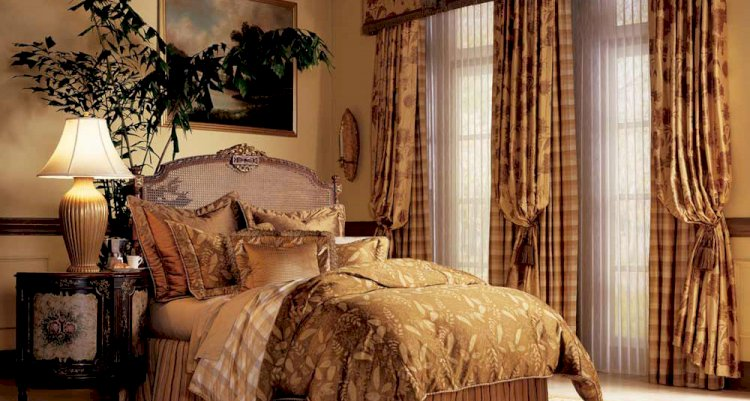 How to Choose The Best Curtain Cleaning Services Provider?