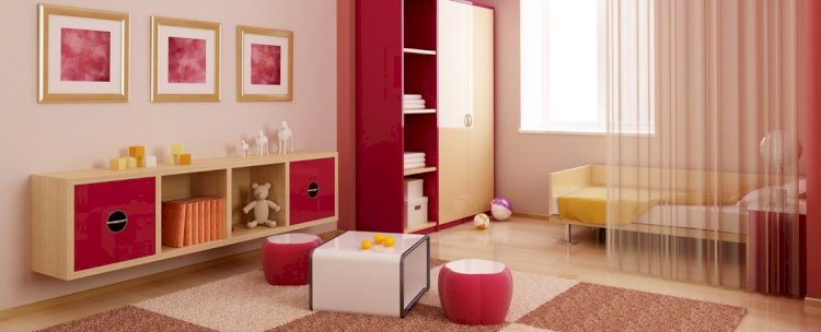 How To Maintain The Carpet Cleaned In Summers