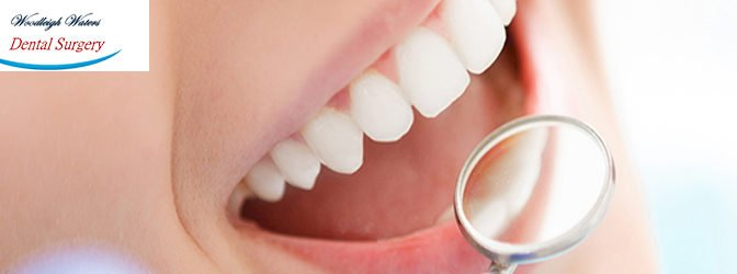 What are the Advantages of Having Whiter Teeth?