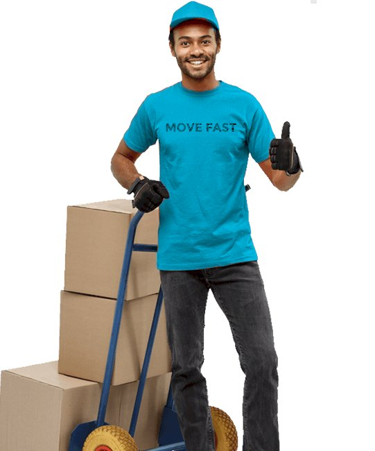 Steps For you to select Best suited Packers And Movers in Hyderabad