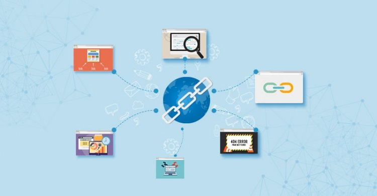 For What Reason Is Link Building So Important to Your SEO Strategy?