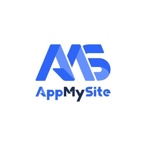 Online app Creator
