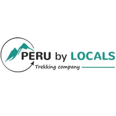Peru by Locals Travel Inca Trail Trekking Company