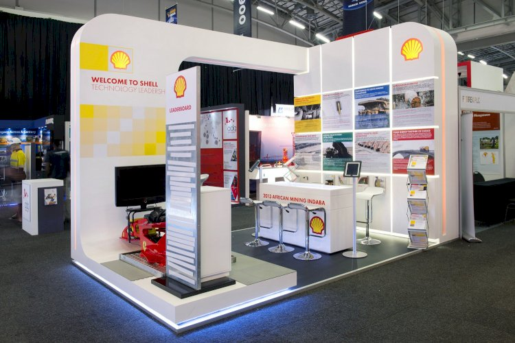 How To Attain Your Objectives During Trade Show?