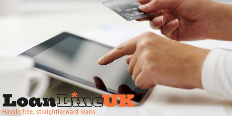1000 Pound Loans - Stands Out To Be the Best Available Financial Aid