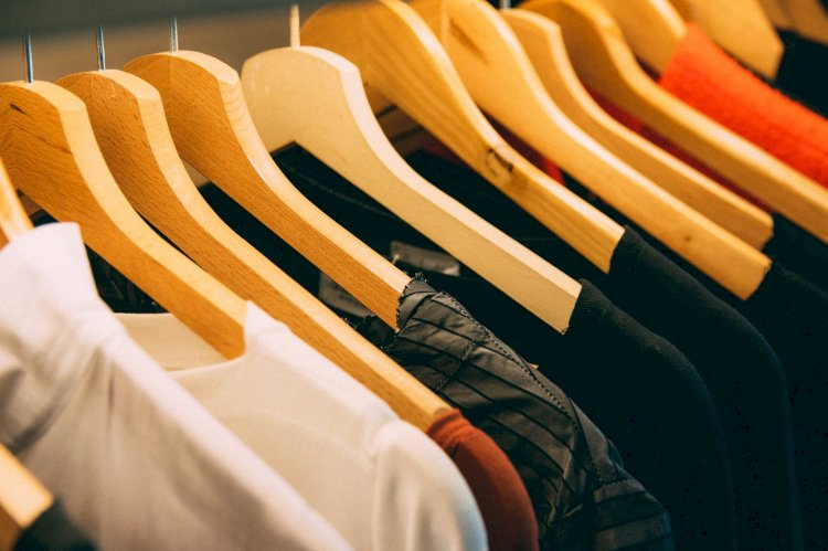 Surefire Ways to Clean Clothing Stains