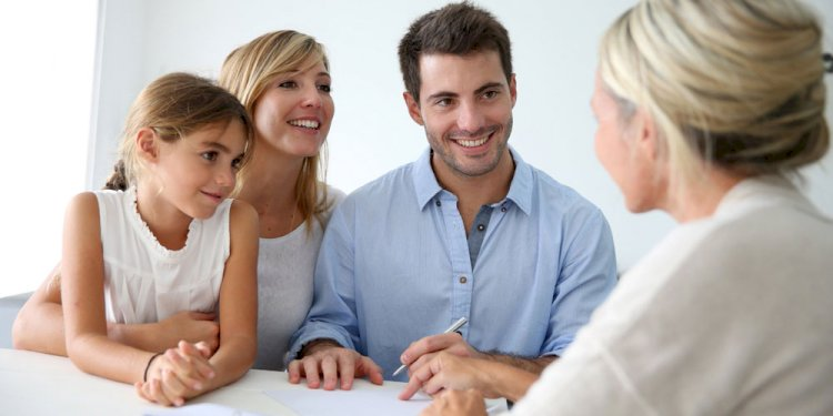 How To Choose A Family Lawyer in Adelaide?