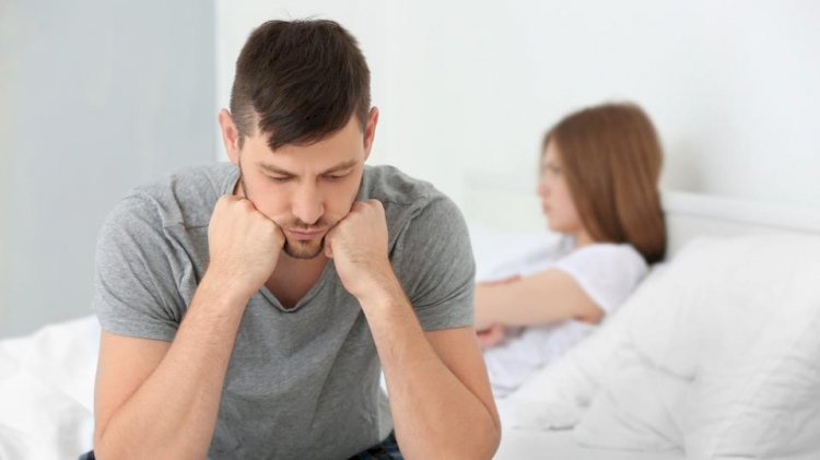 Guidelines to use  Treat Erectile Dysfunction