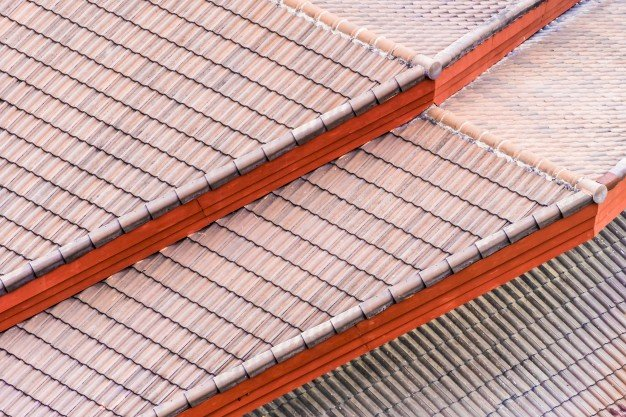 Essential Checklist of Metal Roof Replacement
