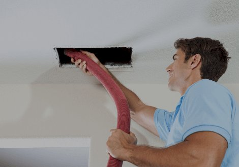 What Should You Ask Before Hiring Any Duct Cleaning Company?