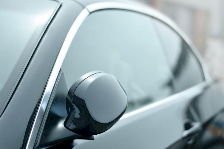 Top 6 Car Window Tinting Myths