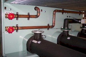 Advantages Of Installing Heat Recovery And Efficiency System At Home And Commercial Sectors