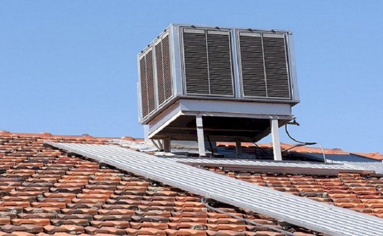 All You Need to Know About Bonaire Evaporative