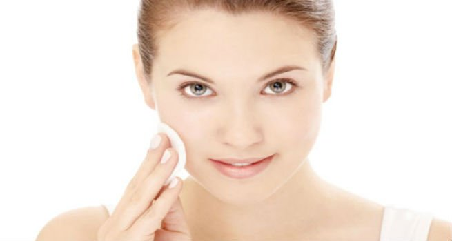 Best Remedy for Eye Health