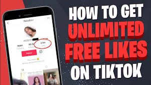 TikTok Auto Liker for Android (Guide 2019)