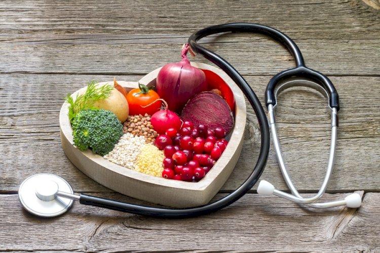Erectile dysfunction vegan diet