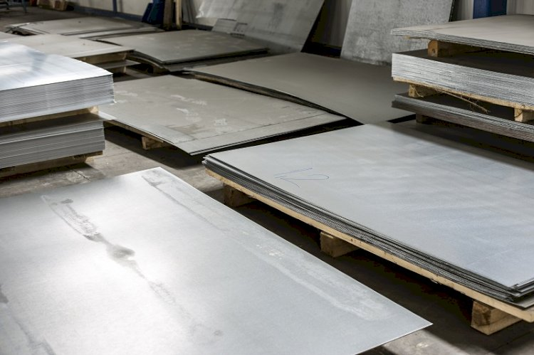 How To Know That The Sheet Metal Fabricators You Have Chosen Are Right?