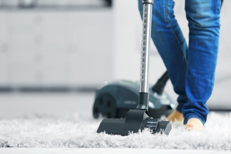 Carpet Needs and Hiring Skilled cleaners in Melbourne
