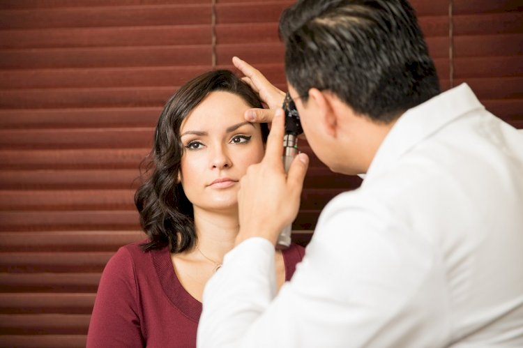 Must-Have Qualities of Top Optometrist Services!!!
