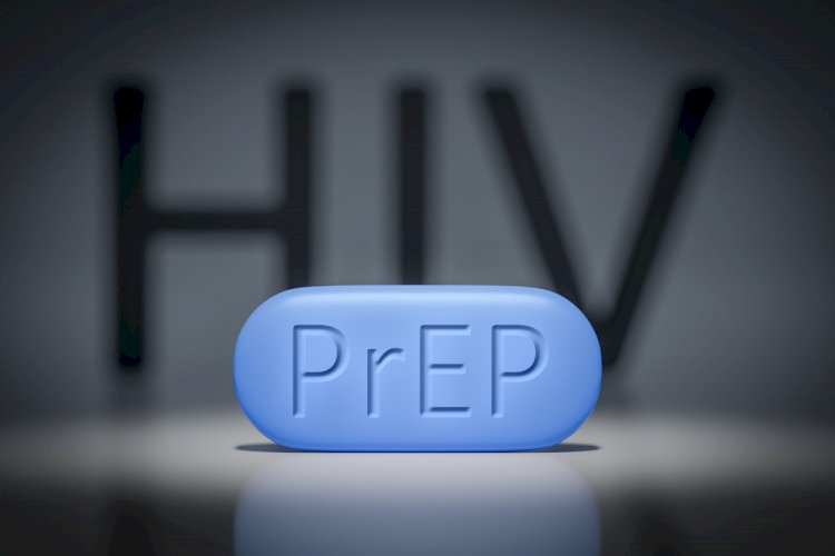 Best Treatment for HIV/AIDS