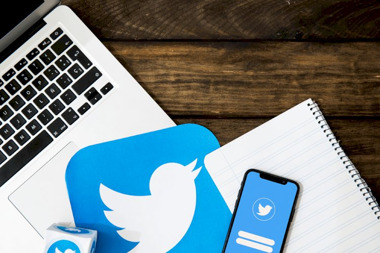 5 Awesome Ways To Embed Twitter Feeds on Website