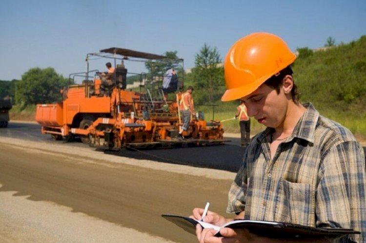 Asphalt Driveway and Paving Service Provider