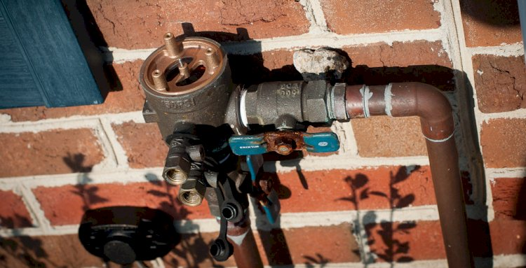 Best Backflow Prevention Tips For Your Property