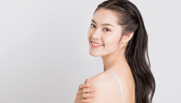 10 Tips From Dermatologist To Get Smooth Skin