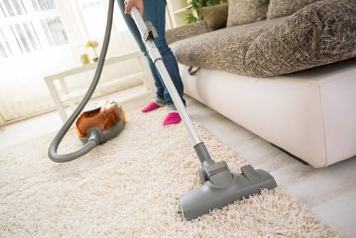 How to Repair your Carpet with Eeffective Techniques