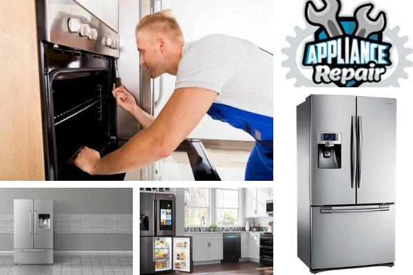All Appliance Repairs Australia