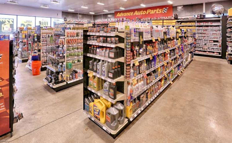 Benefits of Nissan Genuine Parts