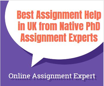 Understand How Assignment Writing Service in the UK Helps Students