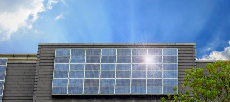 Solar Power System - Battery Power vs. On Grid Solar Power