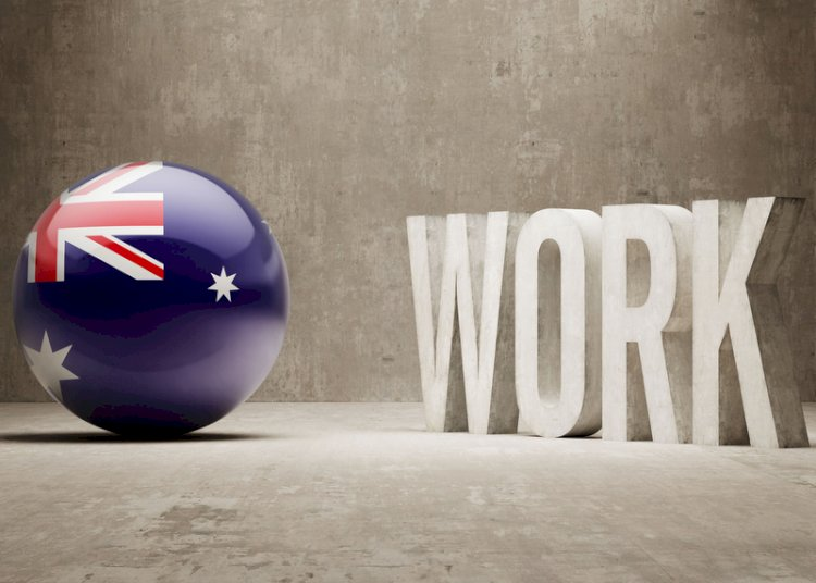 Want To Apply For A Post Study Work Visa In Australia But Don't Know How? Learn How A Registered Immigration Agent Can Help