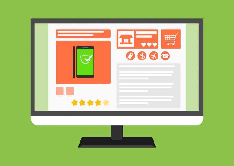 5 Ways You Can Keep Your Ecommerce Site Secure