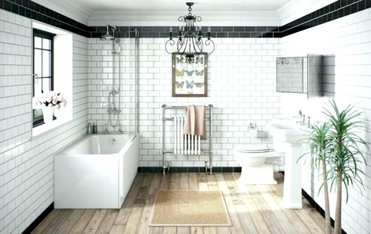 Common Mistakes To Avoid For Bathroom Renovations In Eastern Suburbs