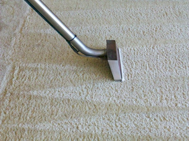 How Technology Affects Waterproof Carpets and Other Carpets?