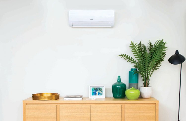 Tips to save electricity with an Air Conditioner