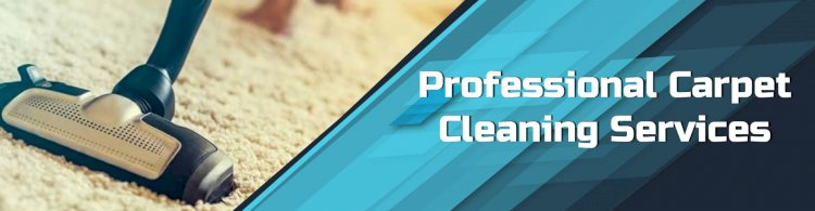 Power Cleaning Lilydale