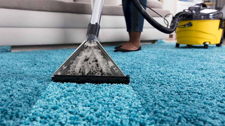 Power Cleaning Clayton