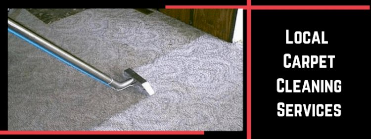 Most Useful Tips Of Carpet Cleaning