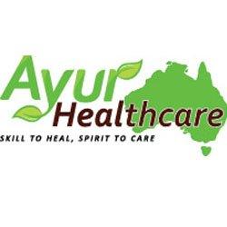 Ayurveda in Sydney - Ayur Healthcare