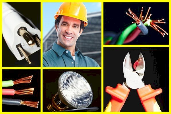 The Ultimate Guide For Hiring Professional Electrical Services