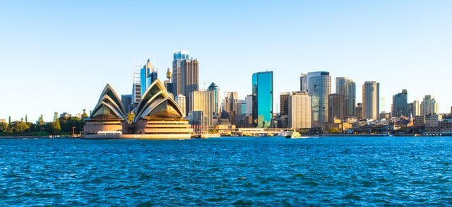 Some tips you should keep in mind before visiting Australia