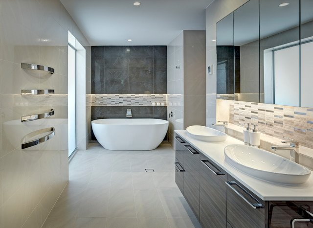 Things To Keep In Mind When Renovating Your Bathroom In Brighton