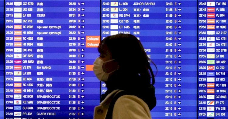 Countries Offering Incentives to Travellers Post Covid-19