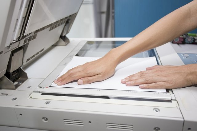 Factors to Consider for Choosing the Best Photocopier Supply for your Company