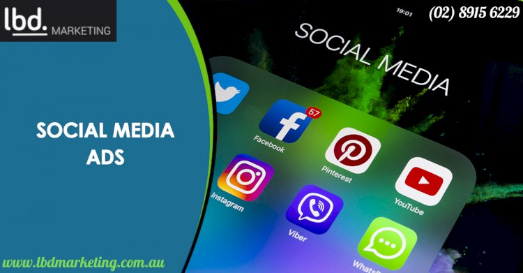 Facebook Ads - Can You Make Money Off These Social Media Sites?